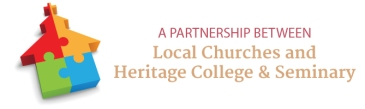 partner-churches