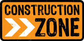construction-zone