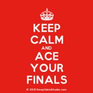 finals-keep-calm