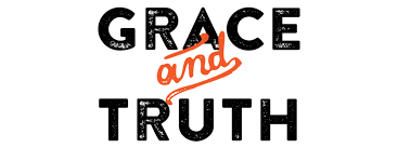 grace truth