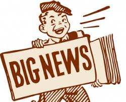 Big News 2