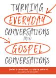 gospel conv