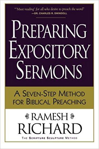 Ramesh Book