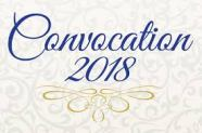 Convocation 3