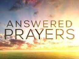 answered 2
