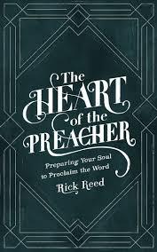 Heart of the Preacher