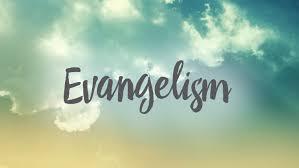 evangelsim