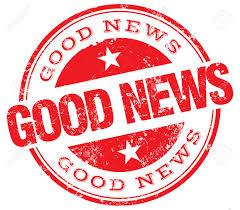 good news 3