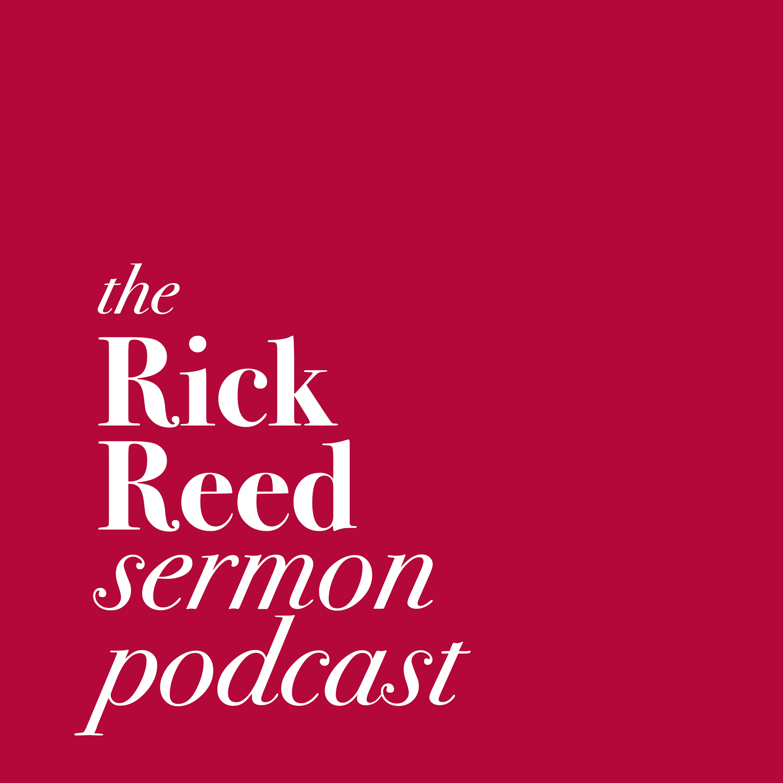 RickReed-PodcastGraphic-NEW2.jpeg